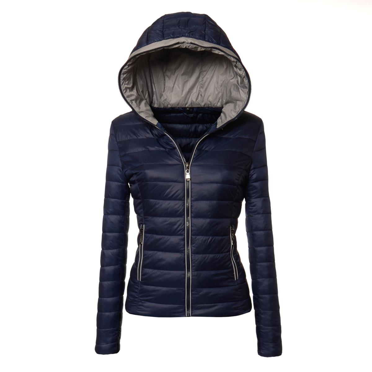 Granatowa kurtka pikowana Kurtka przejściowa to nieodłączny element męskiej garderoby. Wychodząc tej potrzebie naprzeciw, wprowadziliśmy do oferty granatową kurtkę pikowaną Miler Menswear.