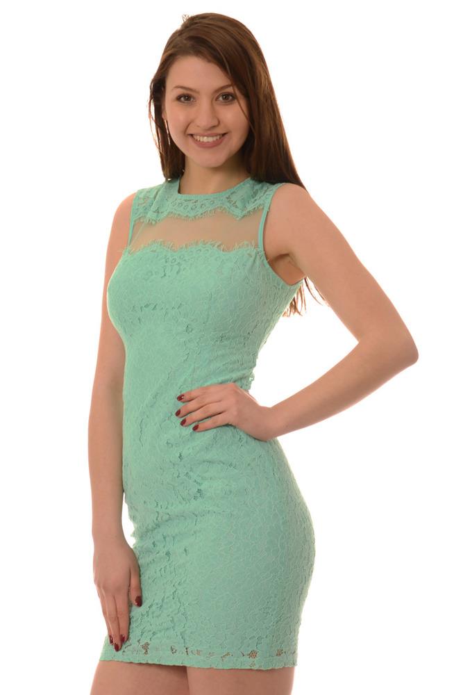 Najmodniejsze Sukienki Na Wesele Kolekcja Wiosna Lato W Brendipl