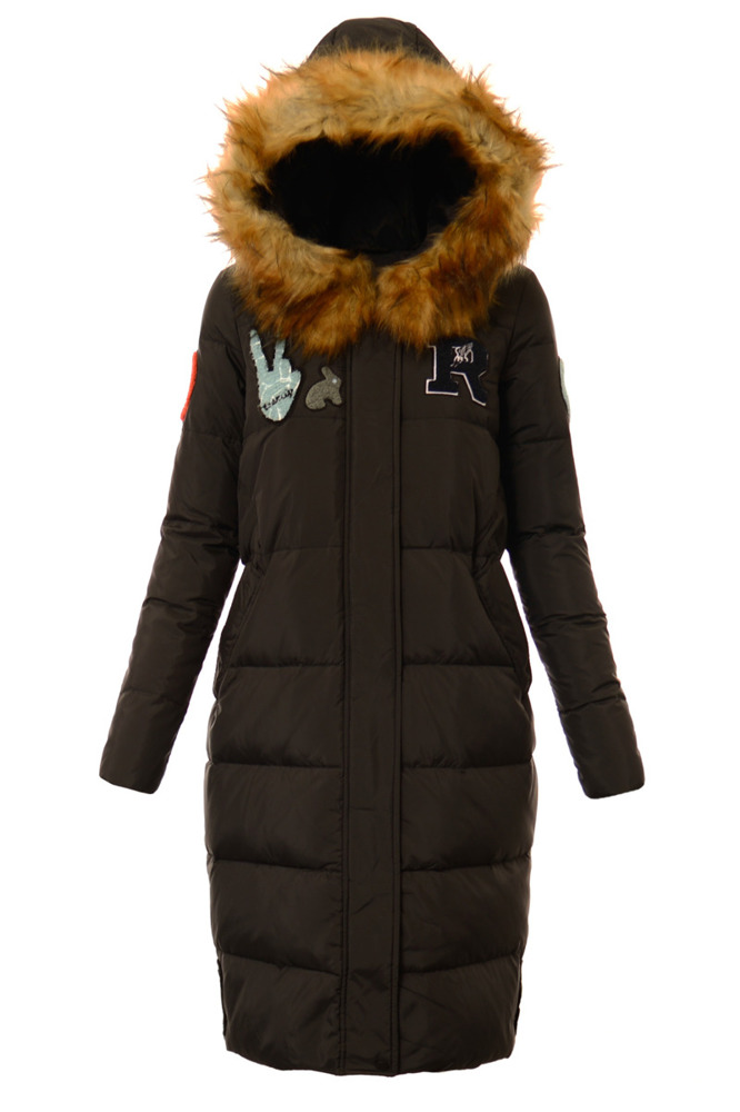 Długie () Krótkie () pokaż produktów. Kurtki z kapturem Bardzo popularnym wyborem, o każdej porze roku, są kurtki z kapturem. Mogą mieć zarówno sportowy, jak i elegancki charakter, dlatego sprawdzą się na różne okazje. kurtki zimowe z kapturem damskie;.