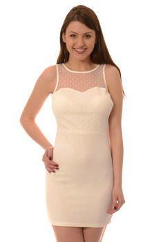 a9aa693289 Sukienki damskie - sklep internetowy Brendi.pl
