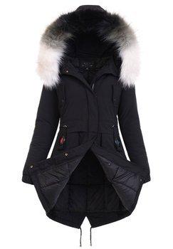 kurtki firmowe zimowe super promicja