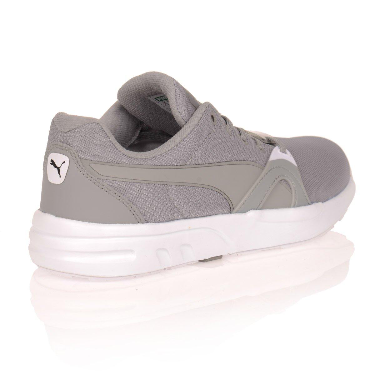 buty puma damskie rozmiarówka