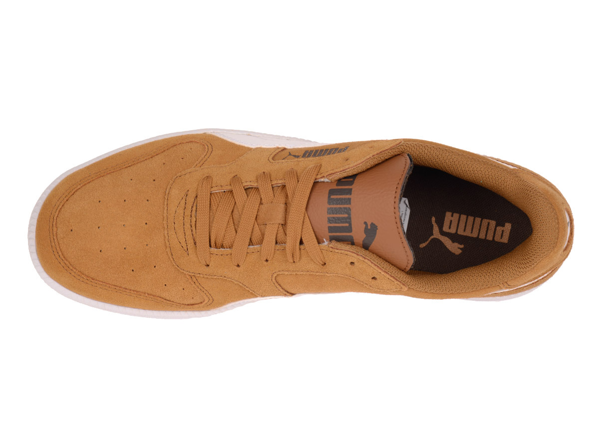 Buty Puma Icra Trainer SD