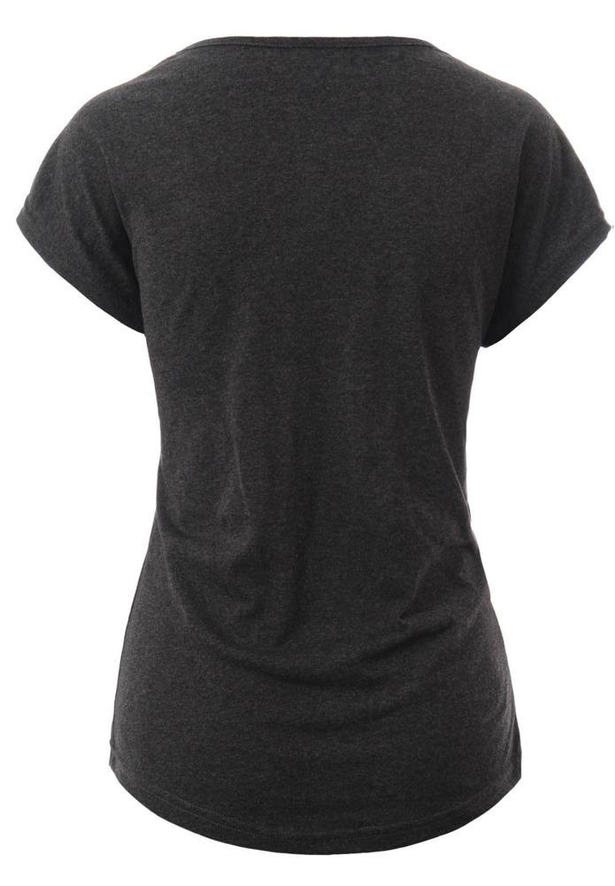bc76f9ef9ad56a Damska Koszulka Krótki Rękaw T-Shirt Nadruk