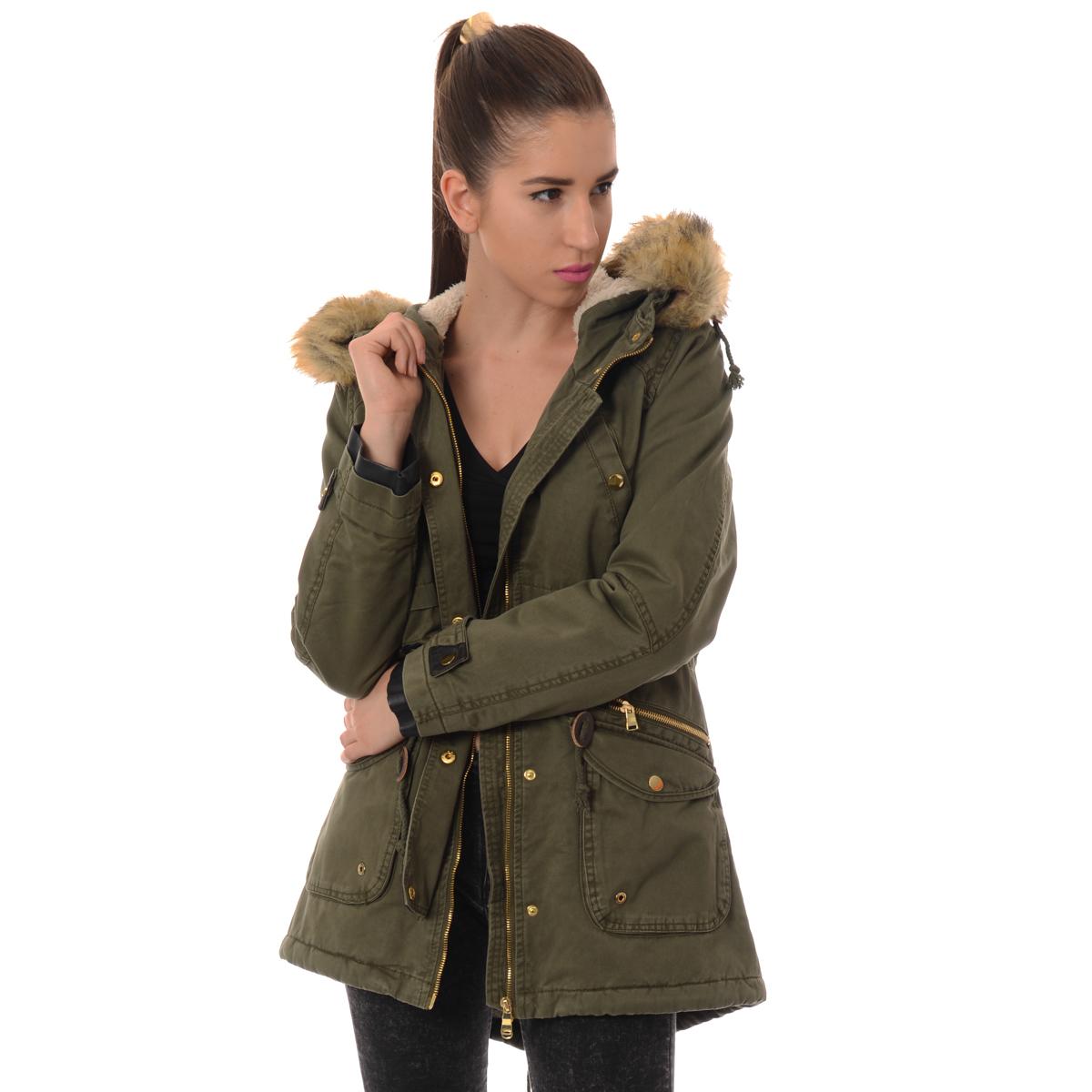 Woolrich Kurtka damskie sprzedają się dobrze teraz można go kupić dla siebie lub przyjaciół lub rodziny, to będzie najlepszy prezent. Woolrich Parka Sklep Zwięzłe wzornictwo i doskonała jakość może być głównym powodem, że peolple wybrać Woolrich arktyczną kurtkę, to zasługujesz kupisz.