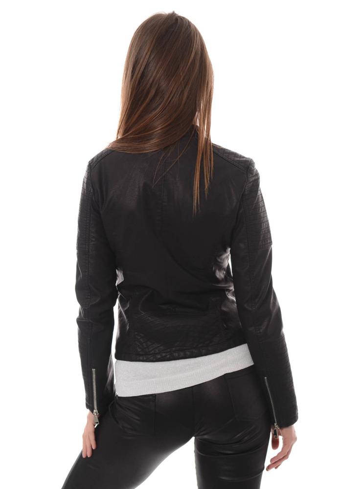 Kup produkt 'Czarna zimowa kurtka damska z kapturem Tango Anita ' w korzystnej cenie. Znajdziesz go w menu: 'Odzież Damska Płaszcze Jesienne Wiosenne '.
